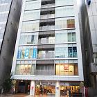 AGAスキンクリニック札幌院